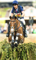 16-21-d4317b-Zara-Tindall-Phillips-GBR-High-Kingdom-ish