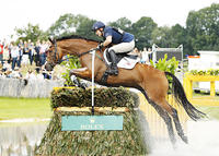 16-21-d4323b-Zara-Tindall-Phillips-GBR-High-Kingdom-ish