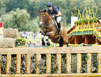 16-21-d4331b-Zara-Tindall-Phillips-GBR-High-Kingdom-ish