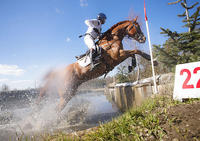19-04-d688b-Fouaad-MIRZA-(IND)-Fernhill-Facetime