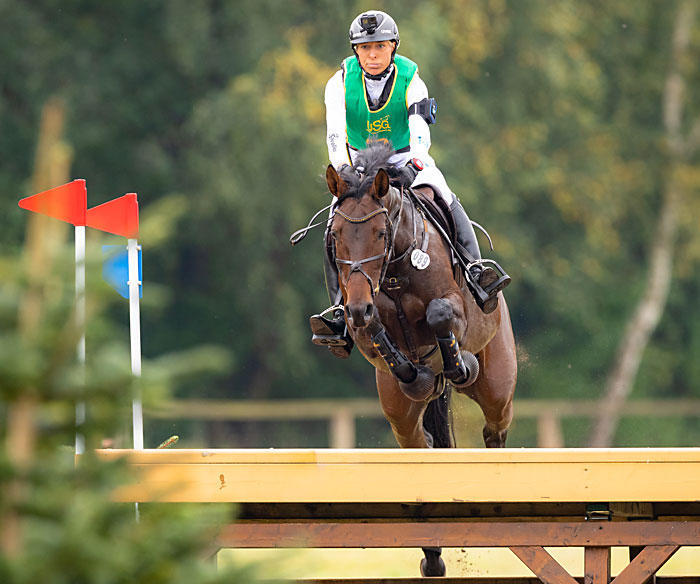20-22-d884-Ingrid-Klimke-wef-EQUISTROs-Siena-just-do-it-westf