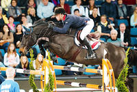 14-42-d2259b-William-Whitaker-GBR-Fandango-swb