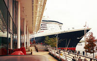 prv-2013-10-06-LMd030-Queen-Mary-2-Chicagokai