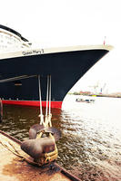 prv-2013-10-06-LMd048b-Queen-Mary-2-Chicagokai
