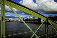 prv-2015-09-15-LMd021b-Hamburg-Motive-am-Fischmarkt