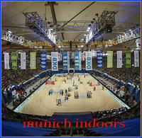 17-39-Munich indoors (j+m)
