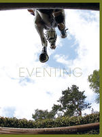 Buch-'Eventing'