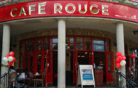 prv-12-07-27-md102-London-Cafe-Rouge
