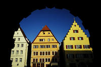 prv-2014-11-07-d33b-Rothenburg-o.d.T.